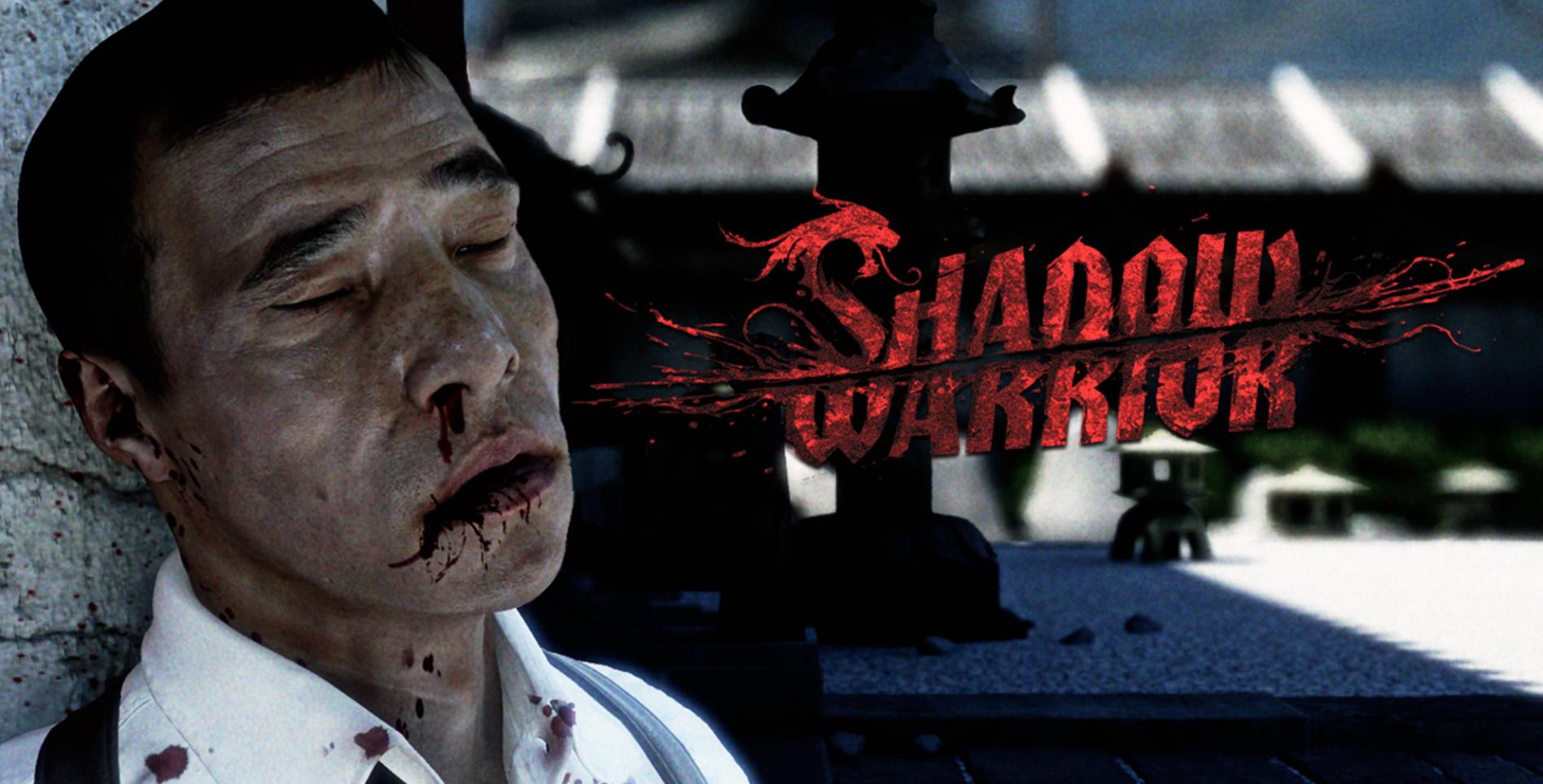 shadow_warrior_01