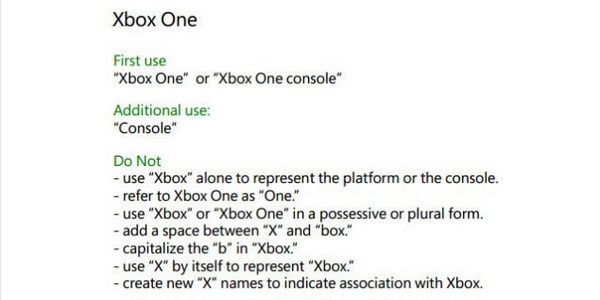 xbox_rule_set