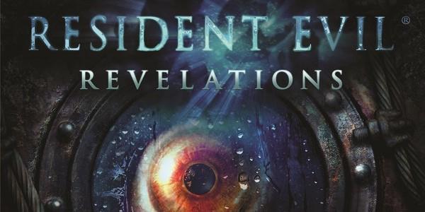 Resident-Evil-revelations-box-600x300