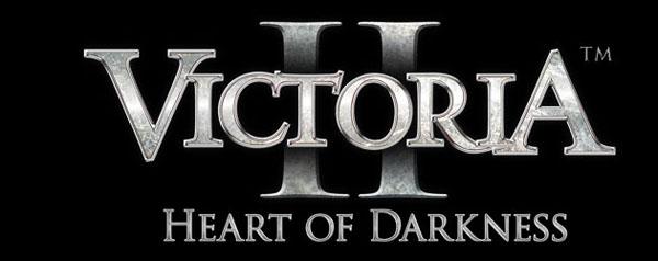 Victoria_II_Heart_of_Darkness_Black_Logo
