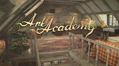 art-academy-wii-u_WiiU_cover