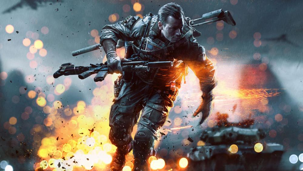 battlefield-4-china-rising-1280x720