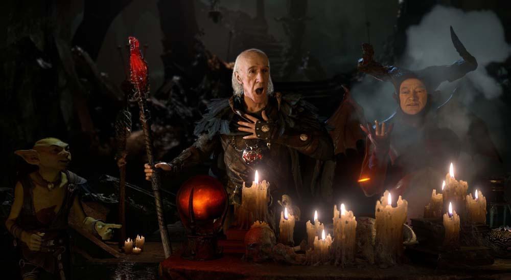 image_the_dark_sorcerer-22313-2753_0002