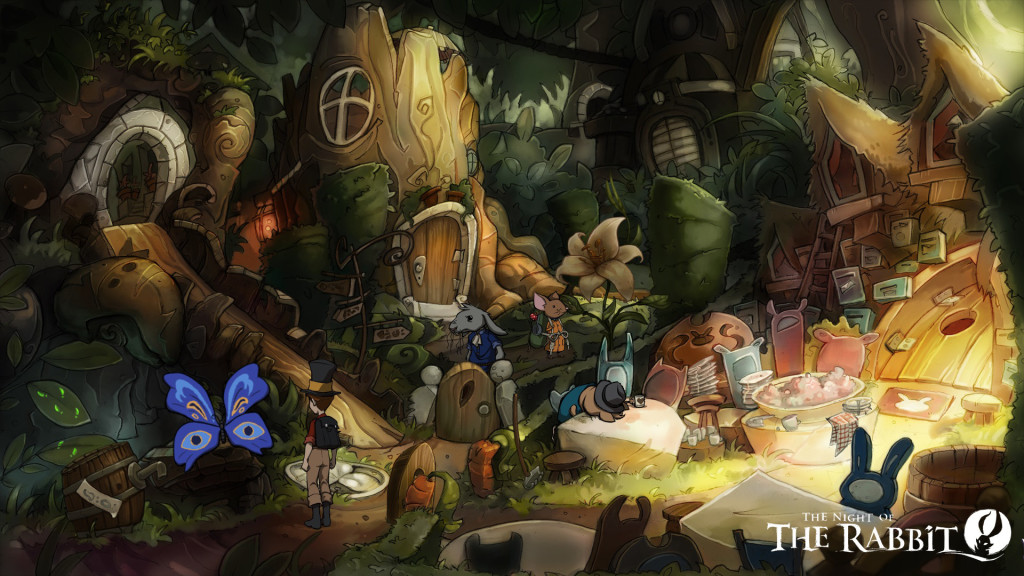 thenightoftherabbit_07