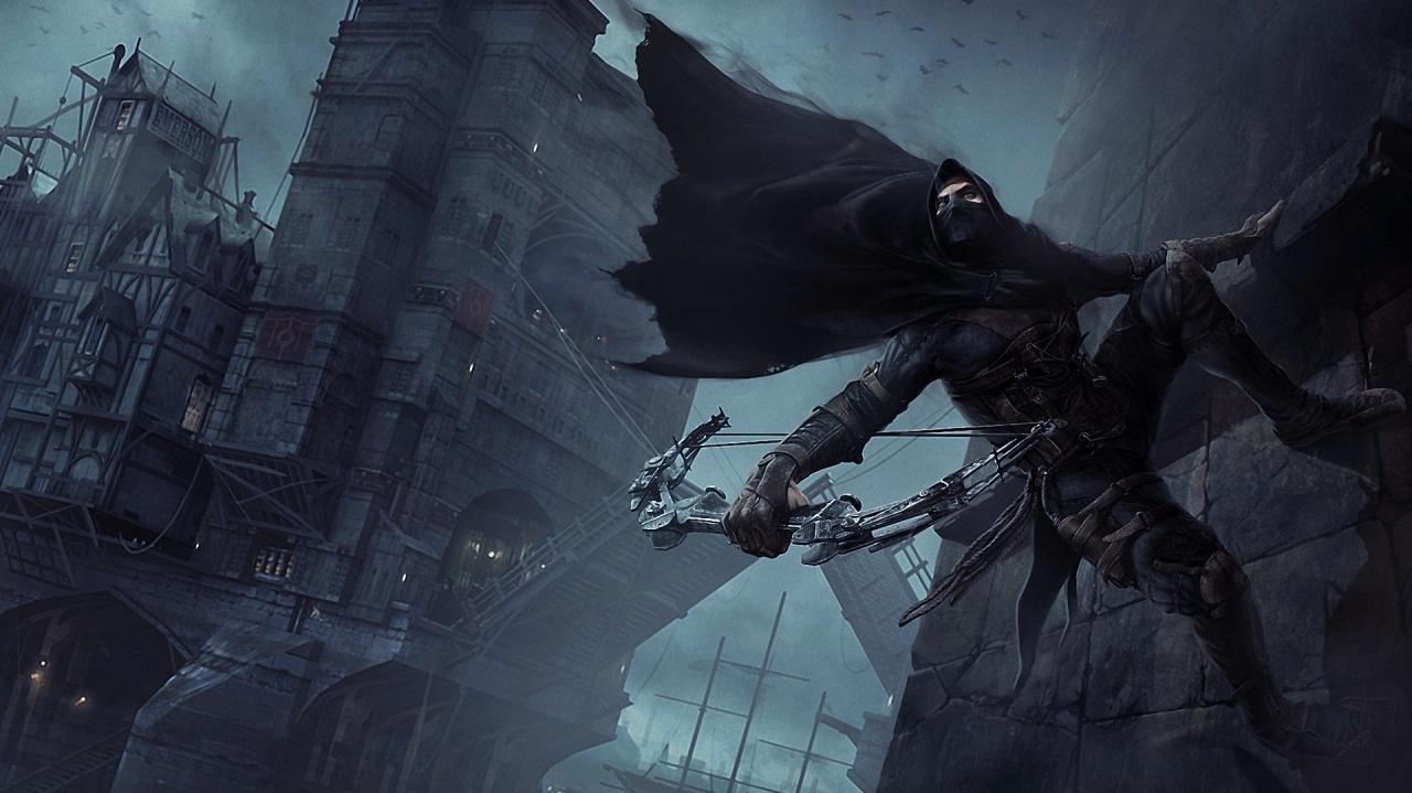 thief-video-game-1280x720