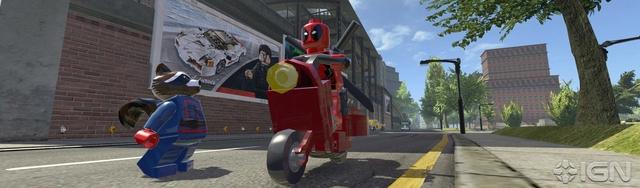 lego-marvel-deadpoolscooter01jpg-e94f61_640w