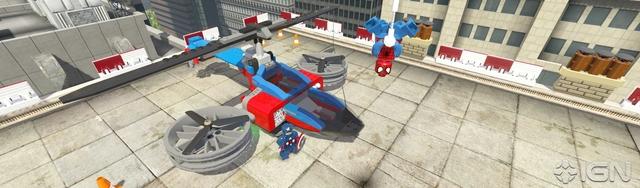 lego-marvel-spidercopter01jpg-883be4_640w