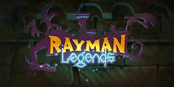 raymanlegends_topstory_21889.nphd_-600x300
