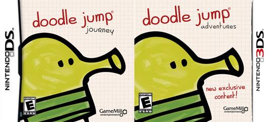 doodlejump-twins