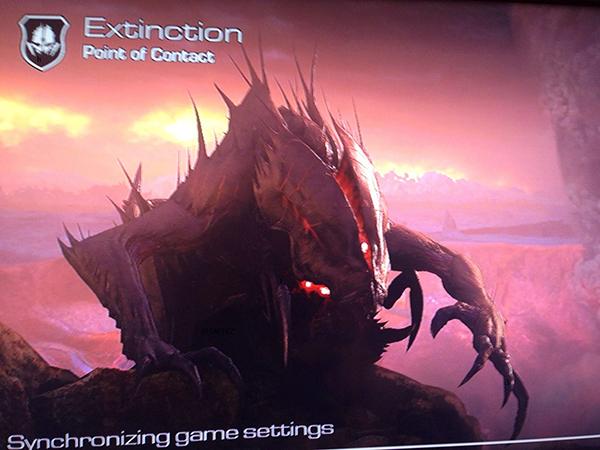 eurogamer-9bxgd4
