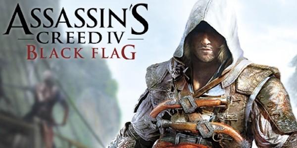 Assassins-Creed-IV-Black-Flag-Box-Art-600x300