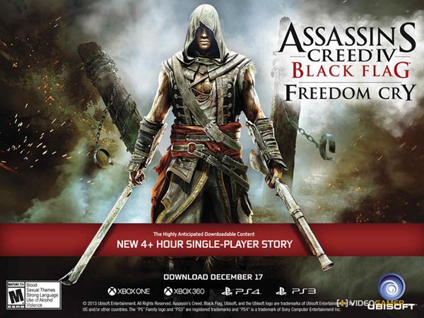 assassins_creed_411111111