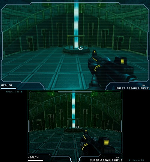 moon_chronicles_ds-3ds