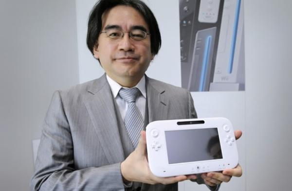 Iwata je priznao grešku, no i dalje ne zna kako je ispraviti.