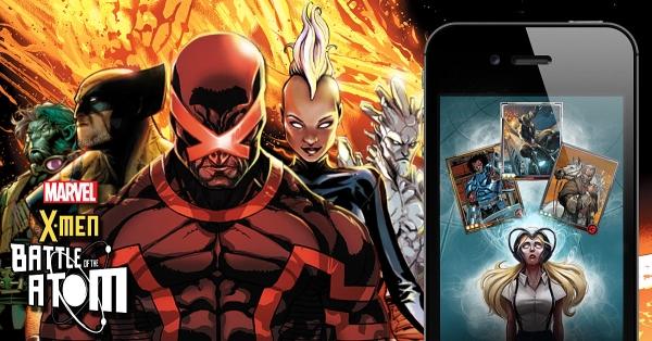 X-Men-BotA-8-42ad3