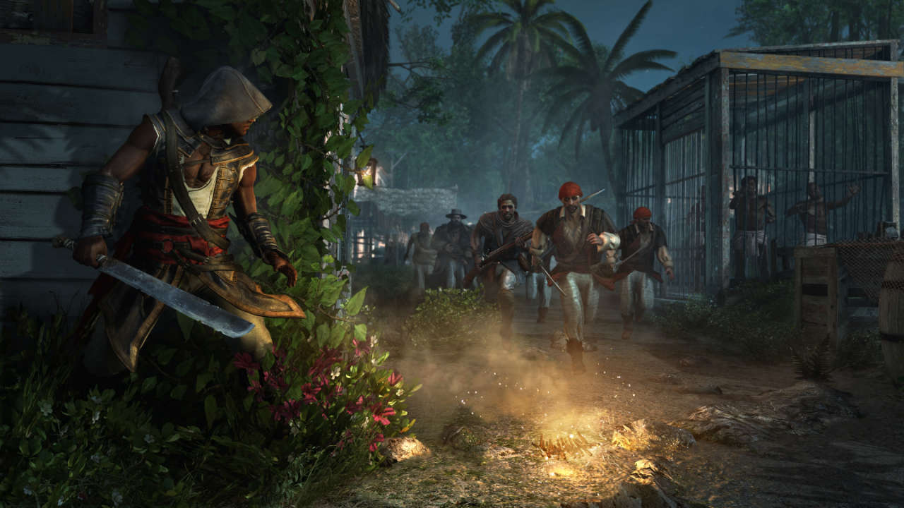 Assassins_Creed_IV_Black_Flag_Freedom_Cry_PortAuPrince_Firecrackers-w1280-h720