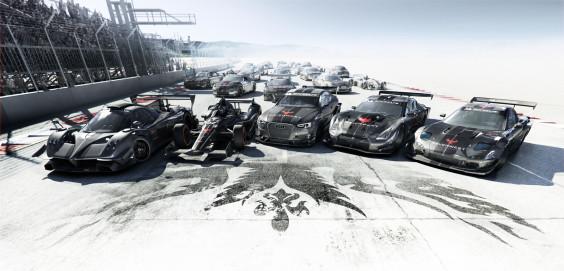 Autosport_Announce_Feat