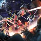 Dynasty-Warriors-Gundam-Reborn_2014_04-22-14_022