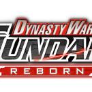 Dynasty-Warriors-Gundam-Reborn_2014_04-22-14_023