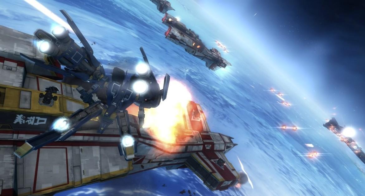 Strike_Suit_Zero_DC_1