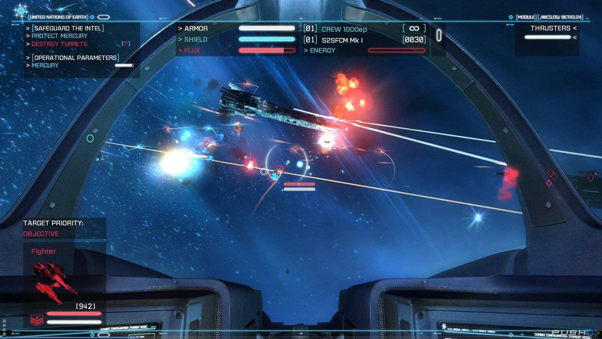 Strike_Suit_Zero_DC_3