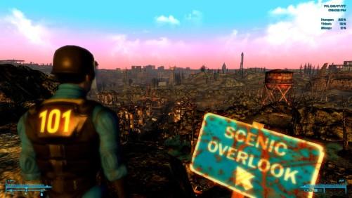 Fallout3 2014-05-07 17-21-26-42