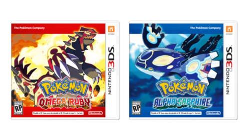 article_post_width_pokemon-omega-ruby-alpha-sapphire-main-169-us