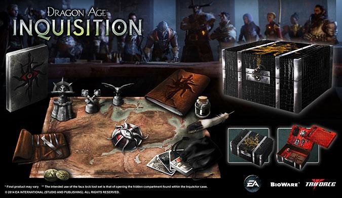inquisitors-edition