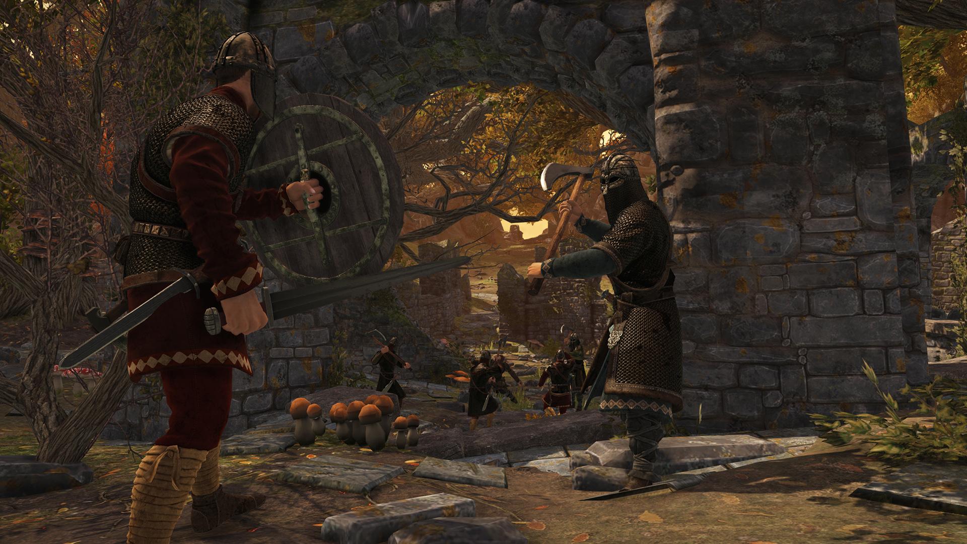 war_of_the_vikings_gamescom_screen_1_26966