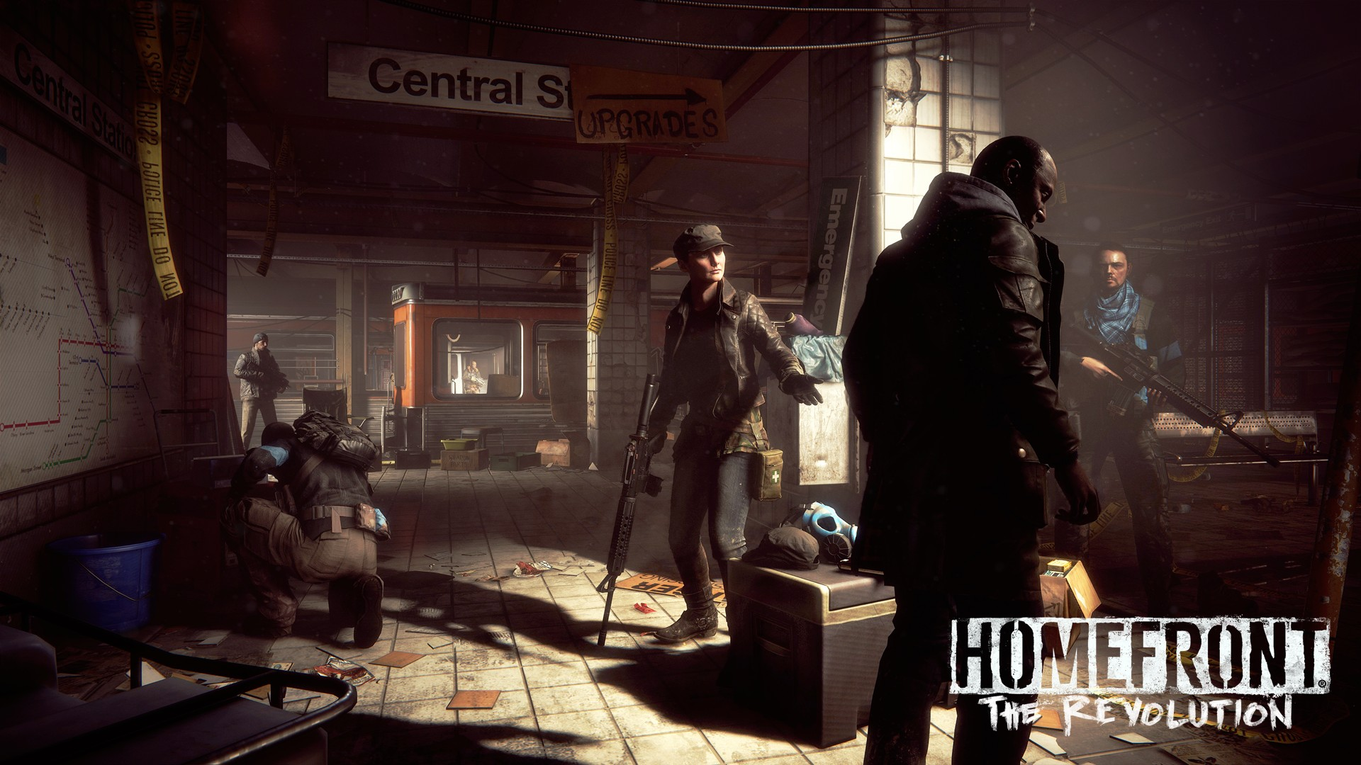 HOMEFRONT_THE_REVOLUTION_ANNOUNCE_3
