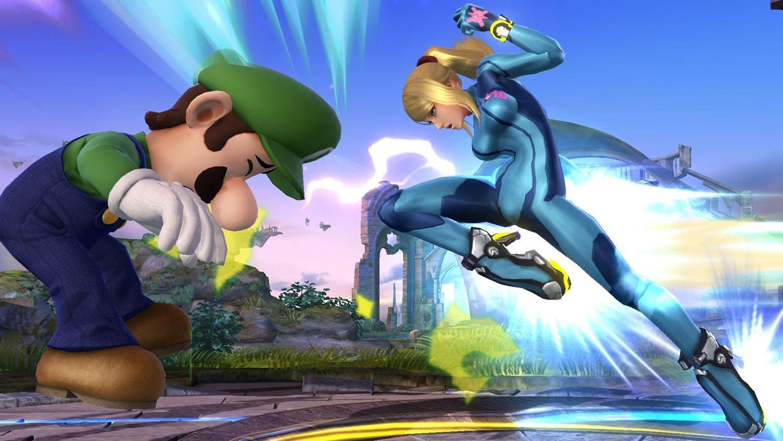Super-Smash-Bros-Wii-U