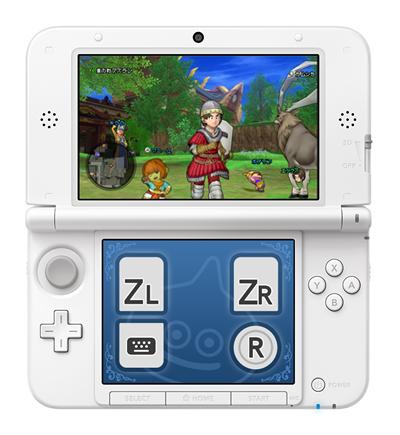 DQX_3DS