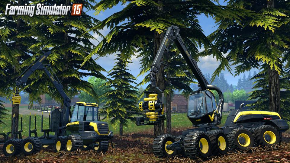 FarmingSimulator15-03