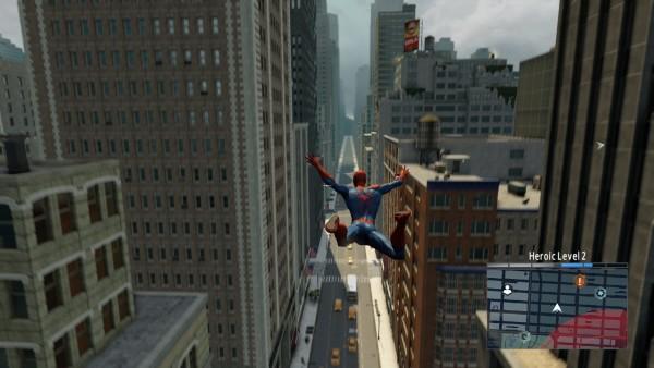 The Amazing Spider-Man 2™_20140504114400