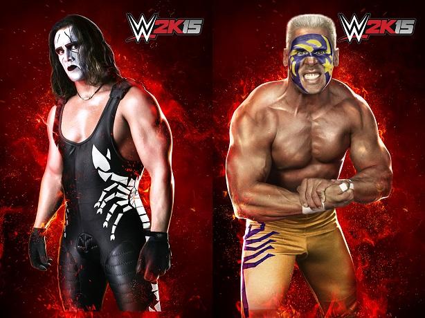 WWE2K15-Sting-Both