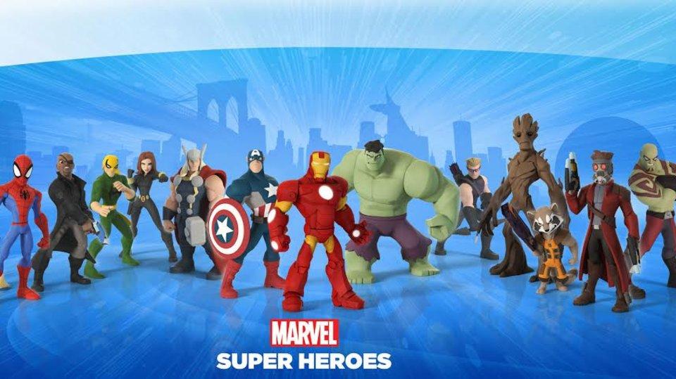 disney-infinity-marvel-super-heroes-gets-a-release-date-140625759077