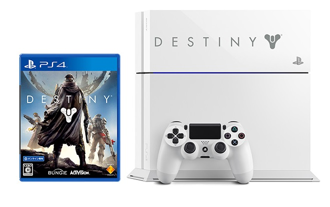 sony-reveals-special-edition-the-last-of-us-and-destiny-themed-ps4-consoles-140567494763