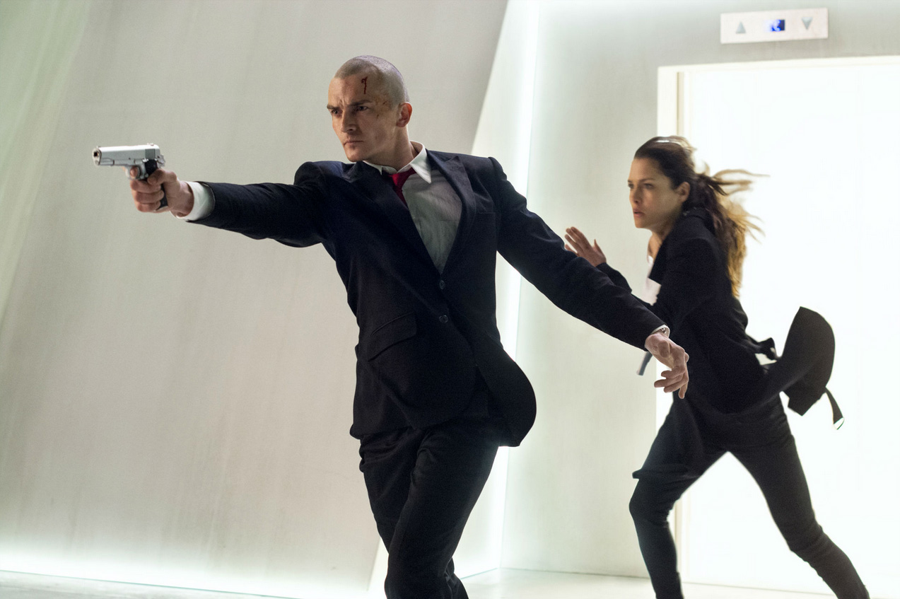 your-first-glimpse-of-the-new-hitman-in-action-14066251603
