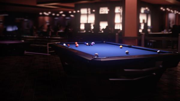 Pure-Pool-Screenshot-4
