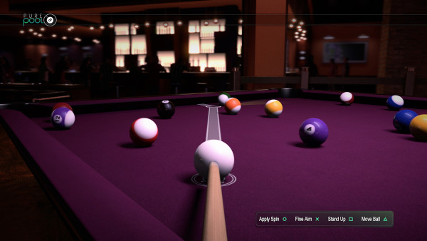 Pure-Pool-Screenshot-5