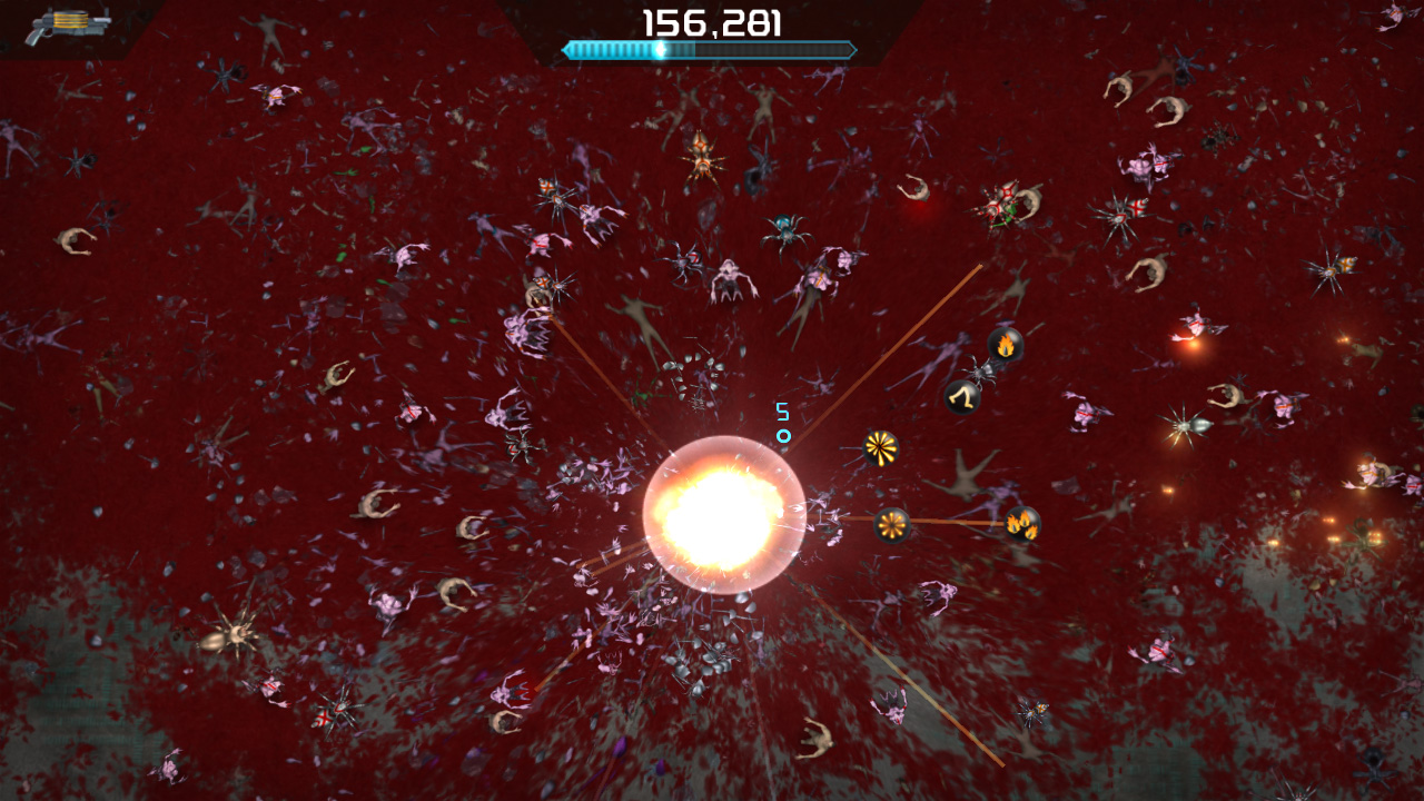crimsonland_1280x720_screenshot_2