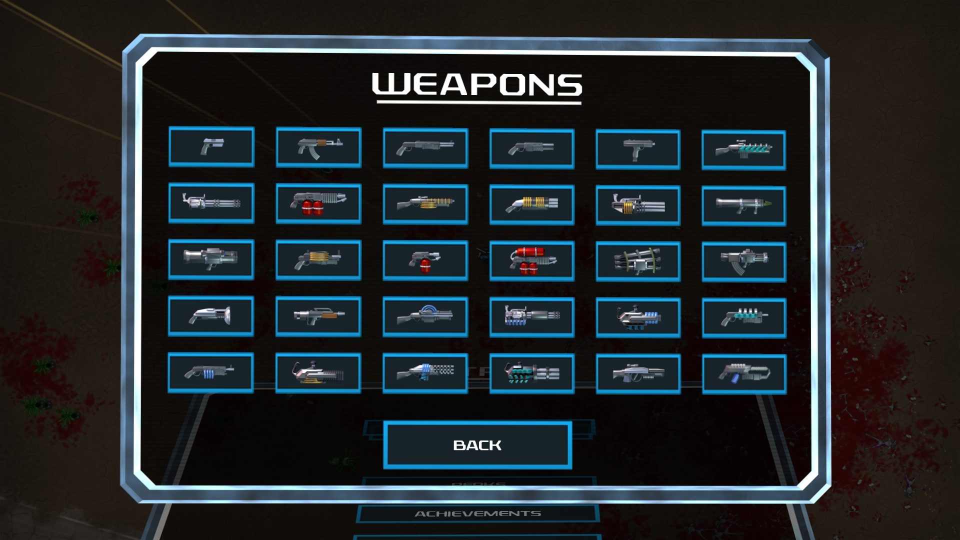 crimsonland_weapons_screen_1920x1080