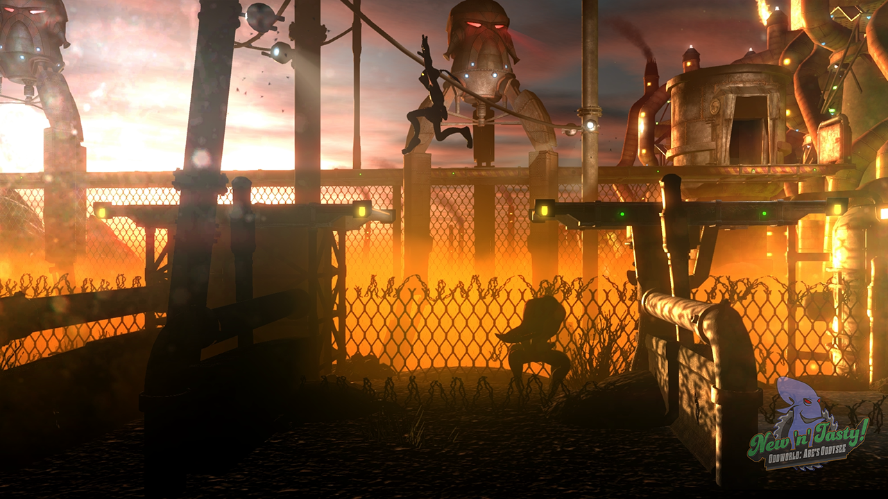 oddworld_new-n-tasty_GDC_gameplay_04