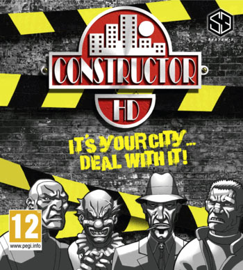 Constructor-HD-Retail-Listing