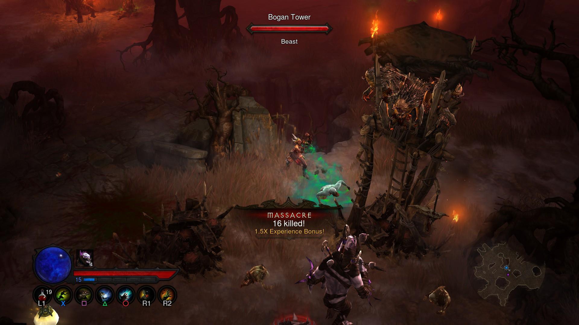 Diablo3_uee_scr2