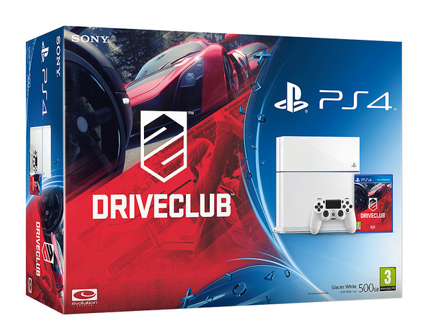 PS4_DriveClub_0¸1