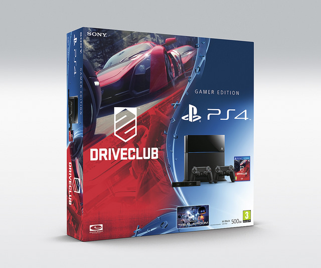 PS4_DriveClub_0¸2