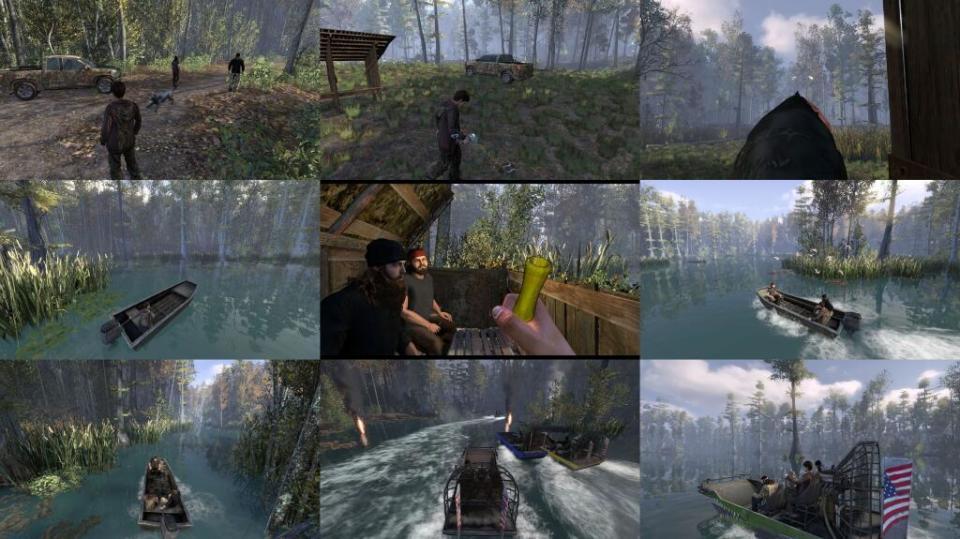 duckdynasty-screens