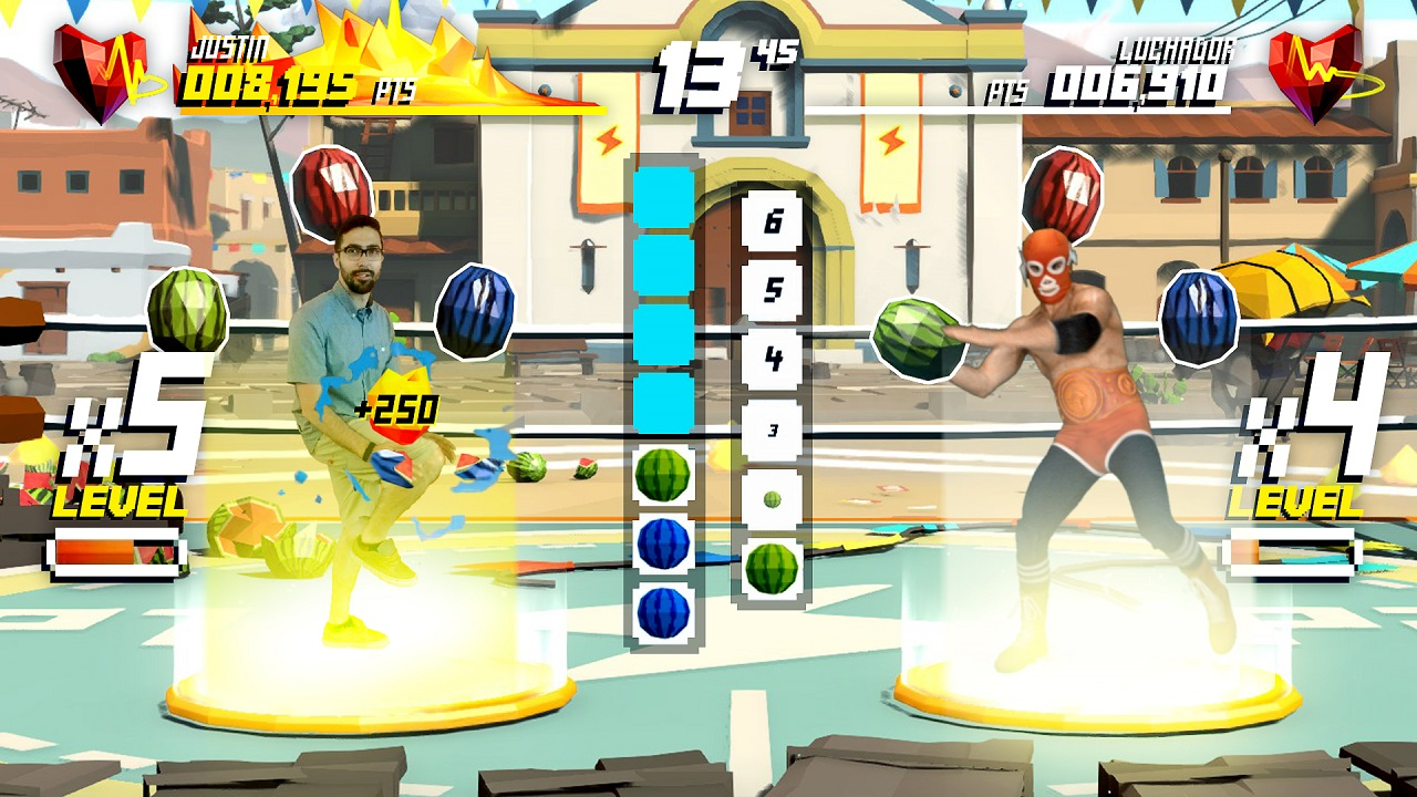 shape_up_boss_screenshot_gameplay_xb1