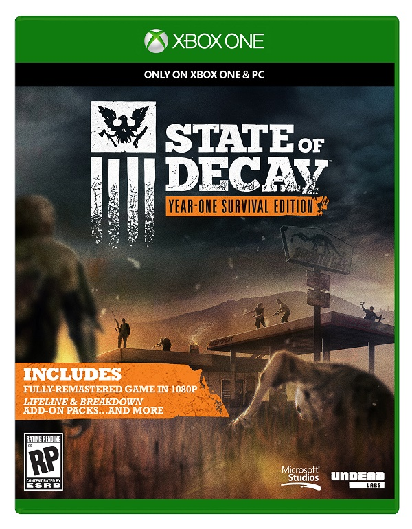 state-of-decay-xbox-one